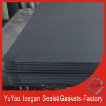 Reinforced Non-Asbestos Composite Sheet Engine Parts with Auto Parts