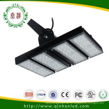 КРИ 120w/Samsung/Philips светодиодные туннель света Открытый свет потока проектора
