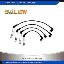 Câble d'allumage / fil d'allumage pour Chevrolet (93235772)