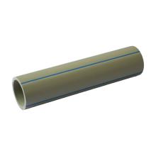 High pressure plastic ppr water polypropylene pipe