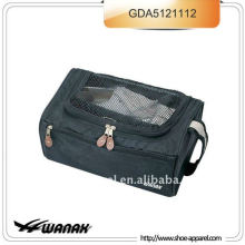 new portable soccer shoe bags for travel