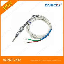 Термопара WRNT-202 K TYPE