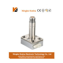 Venta al por mayor nueva edad productos herramientas eléctricas Armature precio bajo
