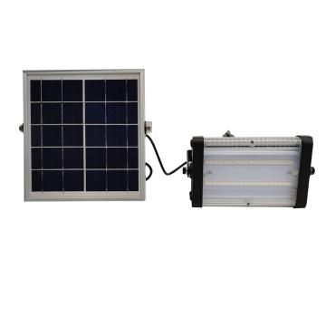 Proyector solar IP65 PRS-FL-010 directo de fábrica