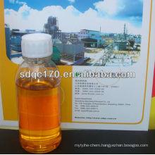 Herbicide Pretilachlor 95%TC, 30%EC, 50%EC, 600/L EC