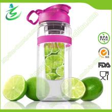 33 унции, вливающие спортивную бутылку с водой, без BPA Tritan (IB-F3)