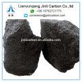 Scrap d'anode de fonte de cuivre de 200-400mm / bloc d'anode / bloc de carbone