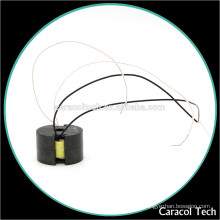 High Quality GU22 Electrical Transformer From Chinese Factory