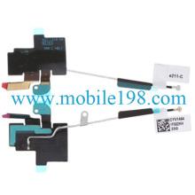 Antena GPS Flex Cable para Apple iPad 3 Piezas de reparación