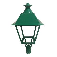 ENEC CE RoHS CB listed 20W-100W decorative garden light  exceptional quality off the shelf Urban lighting EN60598 EN62471