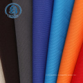 tejido de malla deportiva micro 100% poliéster de ajuste seco