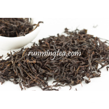 Haute montagne Wudong Dancong (thé au miel oolong miel)