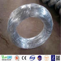 HDG STEEL  WIRE