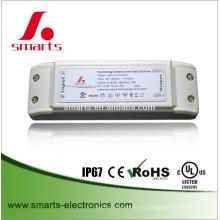 постоянный ток Тип dimmable электронный трансформатор 500 мА 15Вт