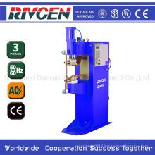 Dtn-25 50/60Hz Inverter Spot Welding Machine