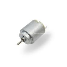 RF260 motor elétrico DC de brinquedo para modelo de carro