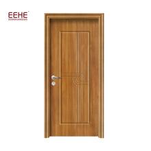 Hohlkern-MDF-Tür mit Spanplatte