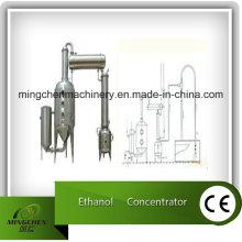 Concentrador De Reciclagem De Álcool Multi-Funcional Mc