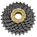 6 Speed Bike Freewheel for MTB