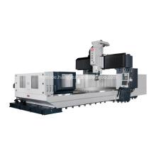 CNC Metal Plate Drilling