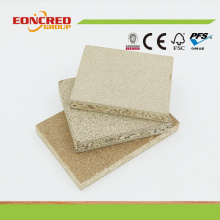 Professional Particleboard, Wood Particle Board