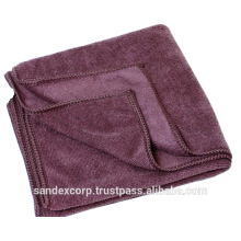 large microfiber cleaning cloth