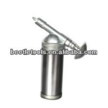 XR36A321 mini steel butter gun