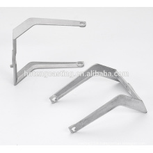 Aluminum autoparts die casting products
