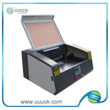 Machine de gravure laser haute vitesse