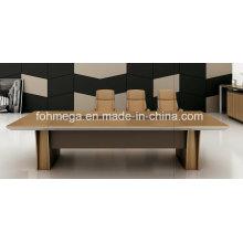 Table de réunion de bureau MFC (FOH-KNH32)