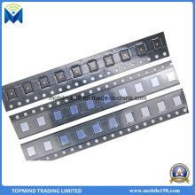 Brand New Silver Touch Screen Controller IC for iPhone 6