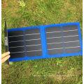 2017 Future Solar Portable Charger