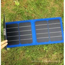 2017 Solar Ladegerät