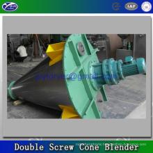 Building Materials Mixer and Blender