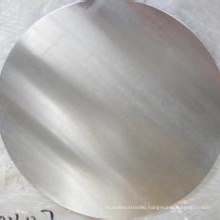 410 Steel Circle Cold Rolled Stainless Steel Circle