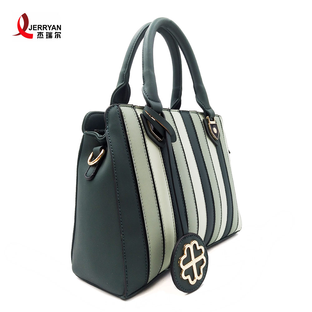 formal bags for women
