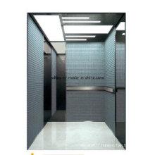 Fujizy Passenger Elevator Price in China