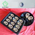 Plastic Frozen Food Tray Packaging for Frozen Chicken Meat