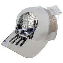 5 Panel Snapback New Mesh Era Hat (LTR14017)