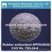6PPD/4020 Antioxidant for Polyethylene