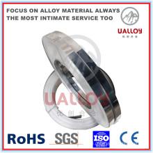 Alta qualidade: 0.2 mm - 1,6 mm fita de aço inoxidável 304