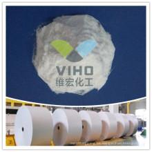CMC para papel de transferencia de calor