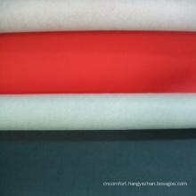 Pvc Leather For Car Seat Sofa