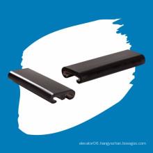 elevator handrail, stainless steel elevator handrail , optional elevator handrail
