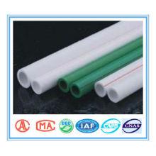 Polypropylen Wasserpfeife Spezifikation