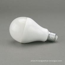 Lampe LED Ampoules LED Ampoule LED 15W Lgl0415