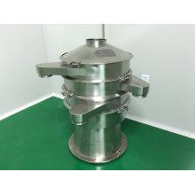 Equipamento de vibração da máquina da peneira da grão de Zs em farmacêutico