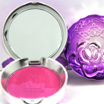 Oferecer Hot Sell Popular Pó Blusher