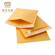 durable and recyclable bubble padded envelope 6x9