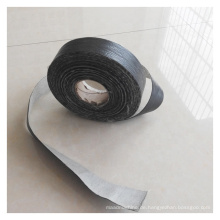 Asphalt-selbstklebendes Asphaltriss-Reparaturband